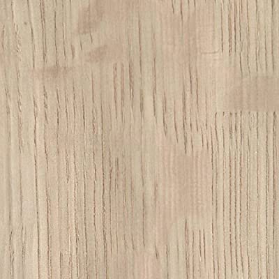 Flaky Quarter Sawn White Oak 12 Sq. Ft. Veneer Pack