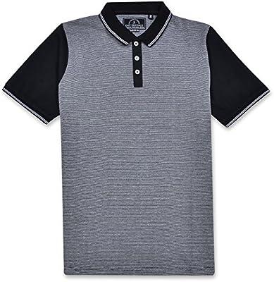knit heritage clothing heritage clothing company