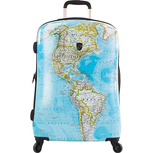 heys-america-journey-2g-maps-26-hardside-fashion-spinner-multicolor