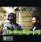 Leu Chapter 3 the New Beginnin by Riddick Bammalis (2002-01-08)