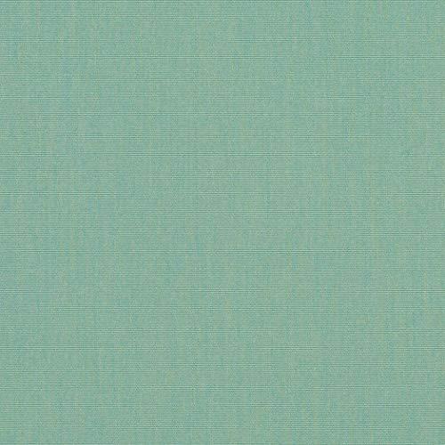 Sunbrella 46in Solid Premium 4673-0000 Spa Fabric by The Yard
