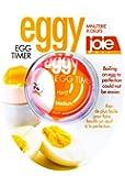 Joie Eggy Egg Timer, Green