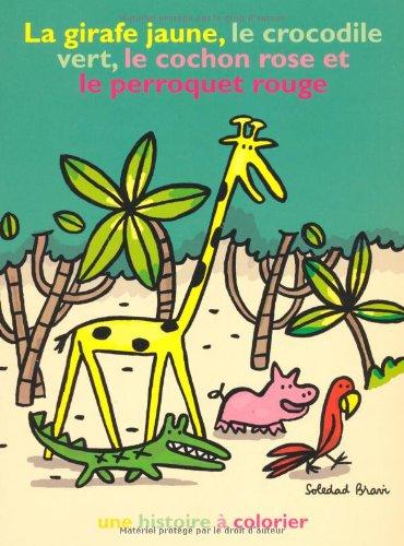 Le Rose Et Le Vert [Pdf/ePub] eBook