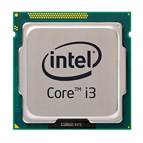 Processore CPU Intel Core i3 –  540 3.06 Ghz 4 MB 2.5 GT/s fclga1156 Dual Core slbtd