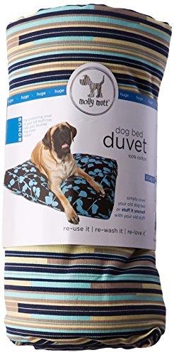 molly mutt Dont Mondays Duvet product image
