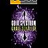 Cold Spectrum (Harmony Black Series Book 4)