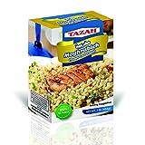 Tazah Moghrabieh (Pearl Couscous) 1Lb / 454 Gr
