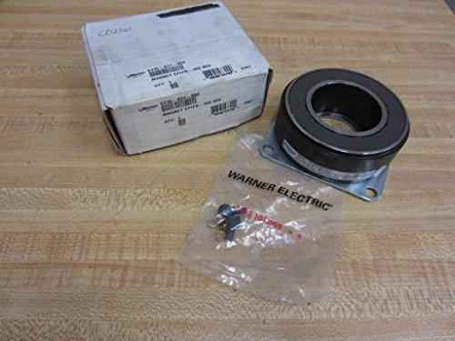 Warner Electric Brake - 2