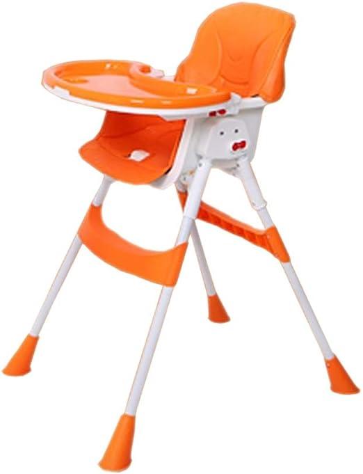 YULAN Mesa y Silla de Comedor para niños IKEA Silla para bebé Bebé ...