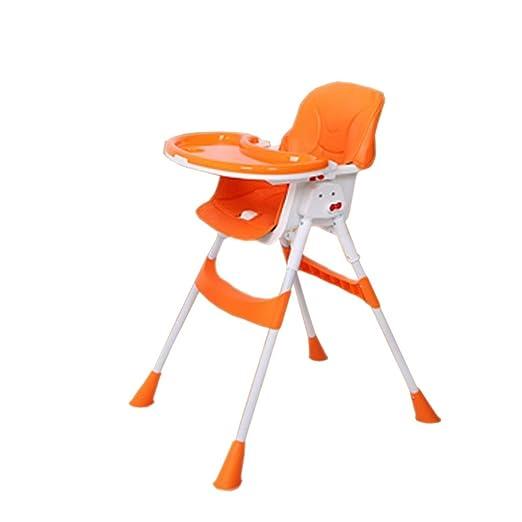 YULAN Mesa y Silla de Comedor para niños IKEA Silla para ...