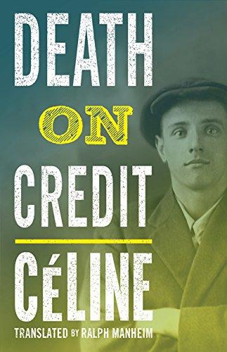 death-on-credit-alma-classics