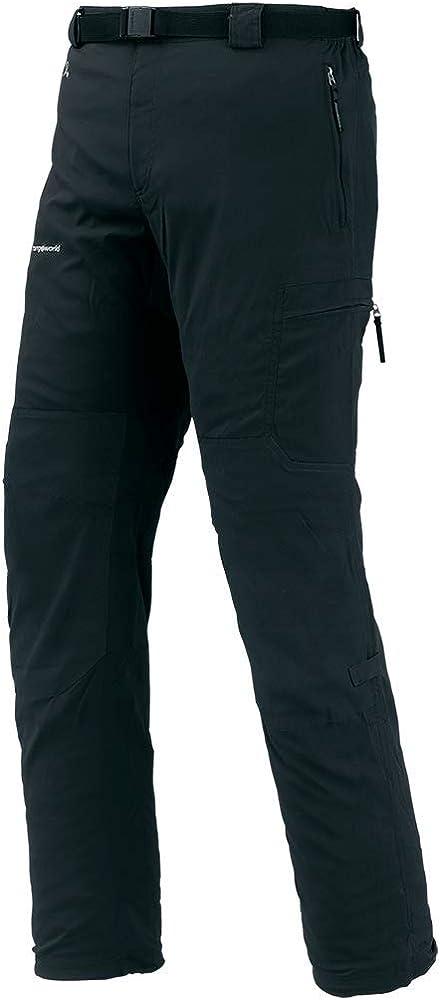 Trangoworld Zayo Fi Pantalones Largos Hombre