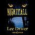 Nightfall (Chase Dagger Series Book 7)