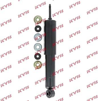 KAYABA UK KYB443257 KYB 443257 Shock Absorber