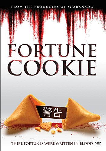 Picture Fortune Cookie - Fortune Cookie