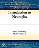 img - for Introduction to Neuroglia (Colloquium Series on Neuroglia in Biology and Medicine: From Physiology to Disease) by Alexei Verkhratsky (2014-02-18) book / textbook / text book