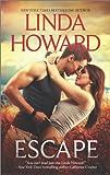 Escape: Heartbreaker\Duncan's Bride