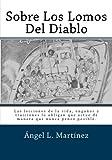 Sobre Los Lomos Del Diablo, Angel Martinez, 1481096362