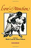 Love and Attraction, , 008022234X