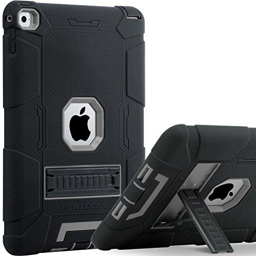 iPad Air Case BENTOBEN Protective