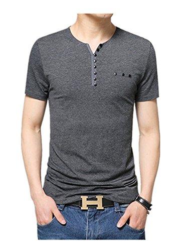 Robin Santiago Men T Shirt Neck T-shirt Men Short Sleeve Shirt Casual t-shirt 15 Asian Size (Robin Onesie Uk)