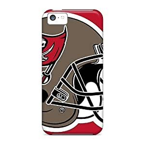 BxC19346mbgr Tampa Bay Buccaneers Awesome High Quality Iphone 5c Cases Skin