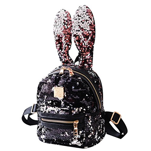 Sequin sac Abuyall filles Abuyall Sequin filles sac Abuyall xwY0FSF