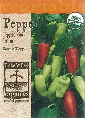 italian pepperoncini - 2