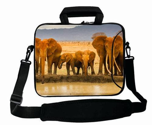 excellent-customized-colorful-animal-elephant-shoulder-bag-suitalbe-boys-15154156-for-macbook-pro-le