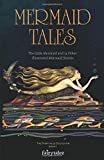 img - for Mermaid Tales: The Little Mermaid and 14 Other Illustrated Mermaid Stories (The Fairytalez Collection) book / textbook / text book