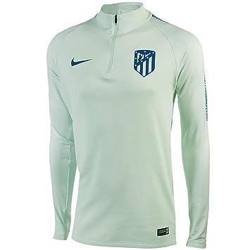 Amazon.com: Nike 2018-2019 Atletico Madrid - Taladro para ...