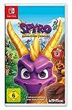 Spyro Reignited Trilogy - [Nintendo