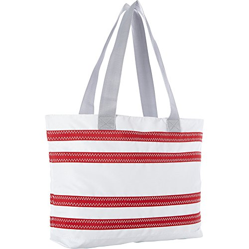 sailorbags-nautical-stripe-medium-tote