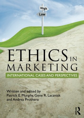 ethics-in-marketing-international-cases-and-perspectives