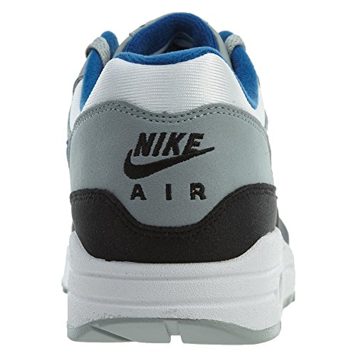 Air Fitness Homme Chaussures De 102 gym white Max 1 Blue light Nike Multicolore napqTSS