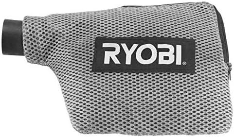 Ryobi 1002334853 featured image 4