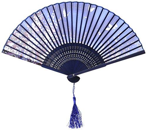 Fan Outfit - 2