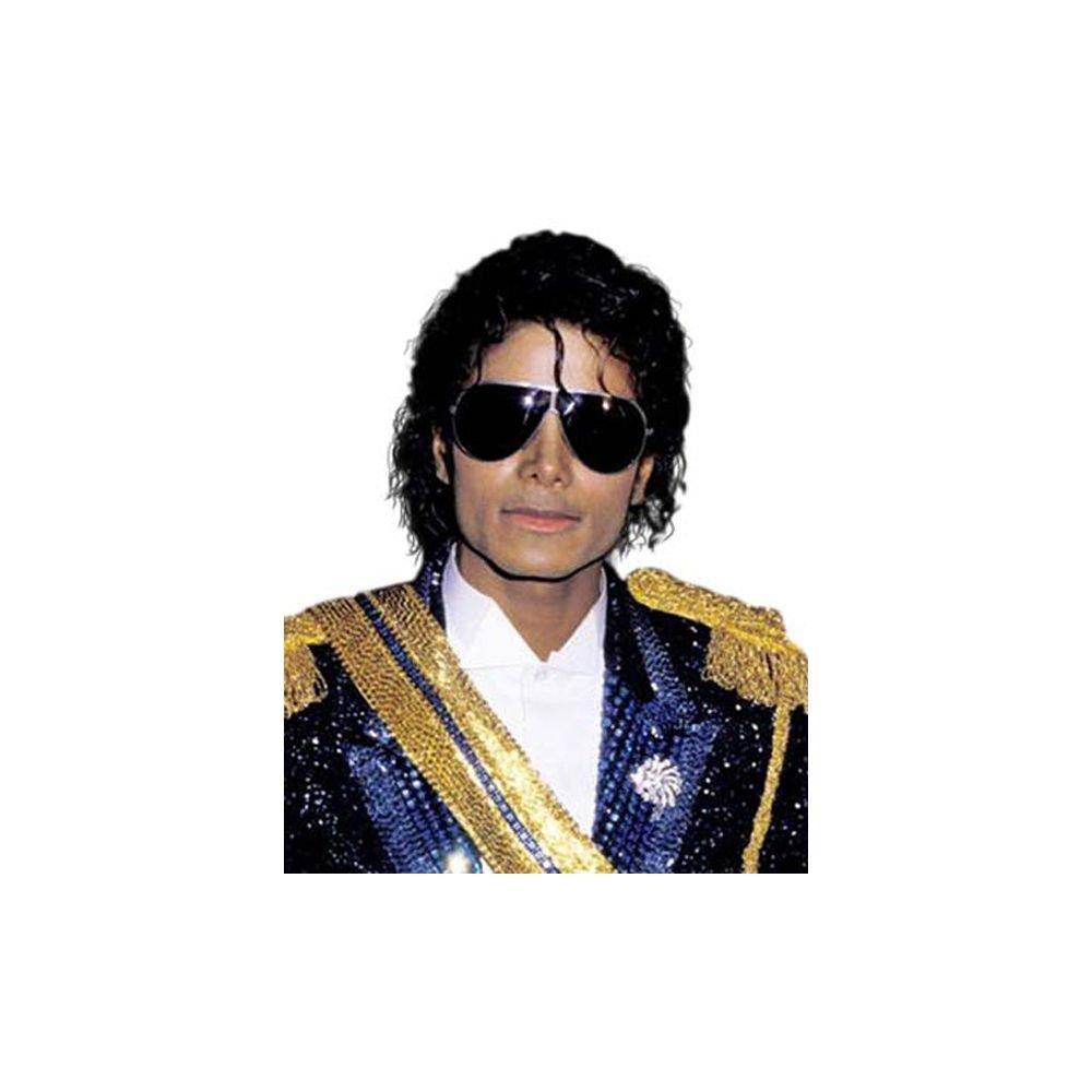 Rubies Costumes 186923 Michael Jackson Sunglasses (accesorio de ...