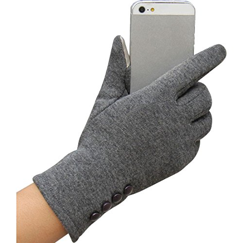 touch-screen-gloves-sodialrwomens-winter-fashion-cotton-touch-screen-outdoor-sport-party-warm-gloves