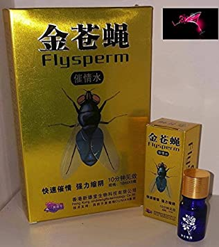 amazon com flysprem spanish fly female sex drops 10ml 1bottle