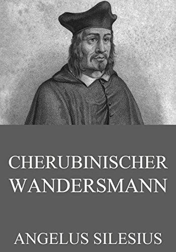 CHERUBINISCHER WANDERSMANN PDF