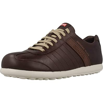 Camper Casual Shoes for Men, Colour Brown, Brand, Model Casual Shoes for Men 8f022f48afca