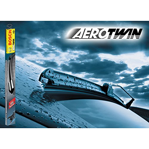 Bosch Aerotwin A230H Rear Brush