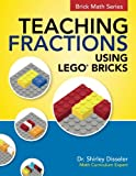 Teaching Fractions Using LEGO® Bricks