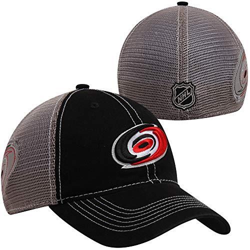 - Reebok Carolina Hurricanes Slouch Mesh Back Hat - ET49Z