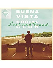 Lost And Found (Lp)
