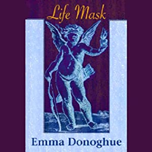 Life Mask Audiobook