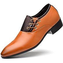 Kebinai 2018 New Business Dress Shoes Men Extra Large 46 Joker Men's Shoes 47 Casual Shoes 48