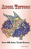 Angel Tattoos, Johnny Karp, 1926917065