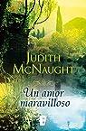 Un amor maravilloso par McNaught